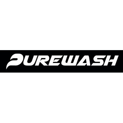 PureWash komplett RO 1001