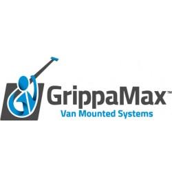 GrippaMAX Rack