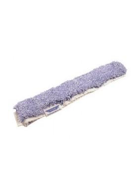 25cm ettore tvättpäls blå