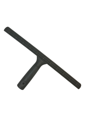 25cm ettore hållare standard