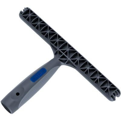 25cm Lewi hållare bionic