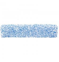 lewi tvättpäls blue star