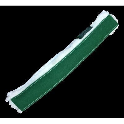35cm Unger tvättpäls nylonremsa