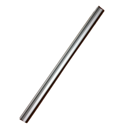 15cm wagtail skena i aluminium