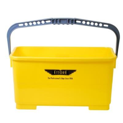 Ettore lock 25 liters hink