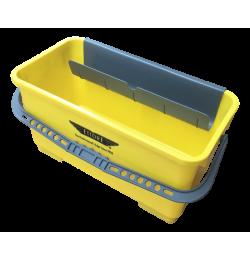 ettore tvättpälshylla topp eller botten