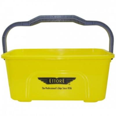 Ettore lock 10 liters hink