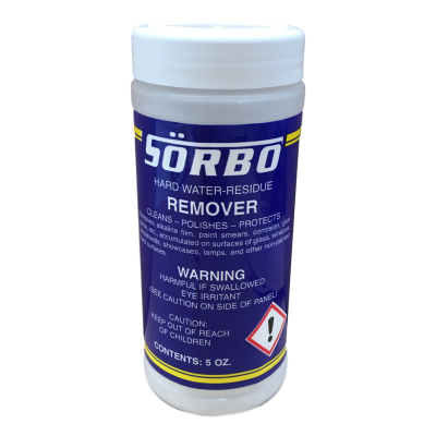 Sörbo Remover