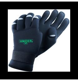 unger handske ergotec