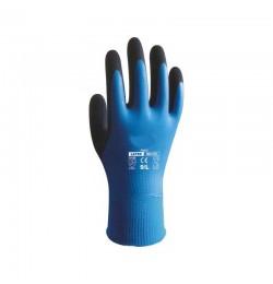 Kogi handske