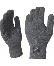 sealskinz handskar cut resistant
