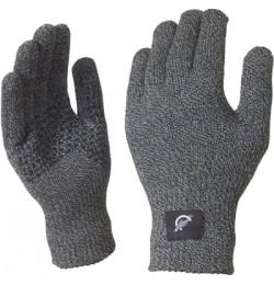 sealskinz handske cut resistant