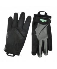 Unger hiflo handskar