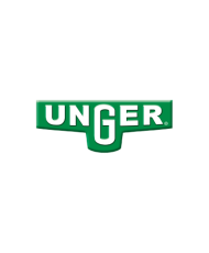Unger Hydropower Advanced kit