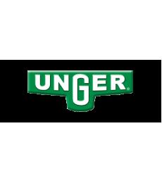Unger nLite glasfiber - master 4,5m