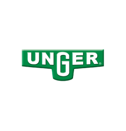 Unger Hydropower Filter Ultra S