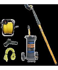 Ettore Aquaclean Professional kit