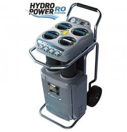 Unger Hydropower Filter RO40C