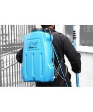 EcoPure backpack 20 L