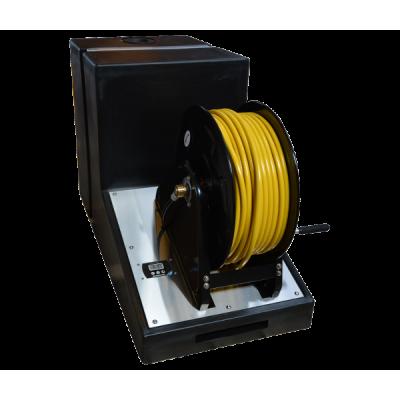 Renvattensystem PureWash 270 L