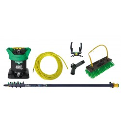 Unger Hydropower Starter kit