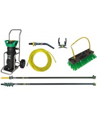 Unger Hydropower Professional kit