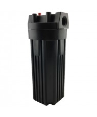filterhus 25cm EcoPure