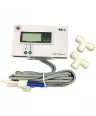 Digital vattentestare HM Pro