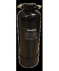 EcoPure jonbytarkärl 17 liter