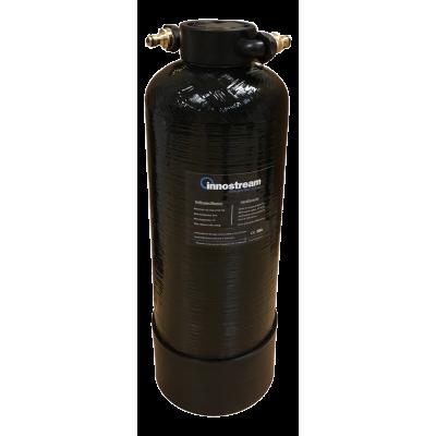 Innostream jonbytarkärl 17 liter