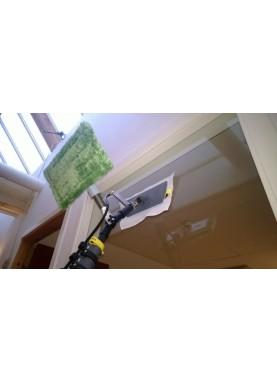 EcoPure indoor y-pro