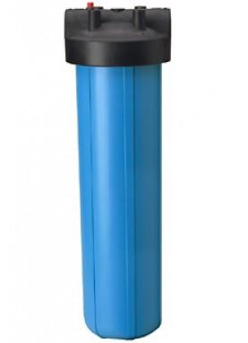 filterhus Pentek Big Blue