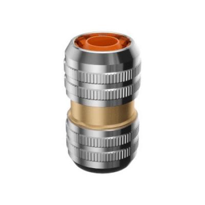 Skarvkoppling för 12mm slang