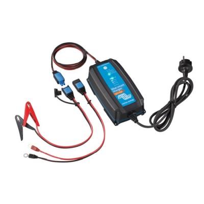Batteriladdare Victron Blue Smart