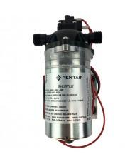 Pentair Shurflo 5L/min