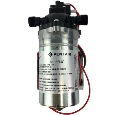 Pentair Shurflo 5,3L/min