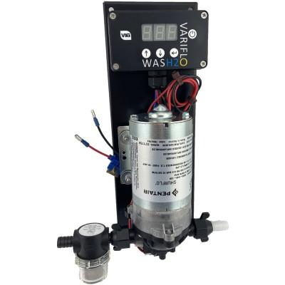 Pump Kit Stream Pro