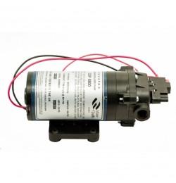 Aquatec pump 6L/min