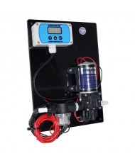 Pump Kit Stream