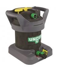 Unger Hydropower Filter 6 L