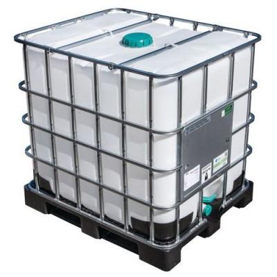 IBC vattentank 1000 L