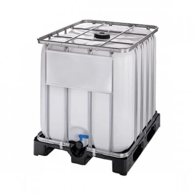 IBC vattentank 600 L