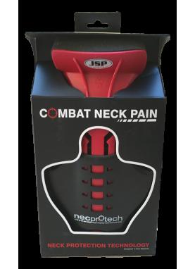 Nec-protech ett stöd för nacken