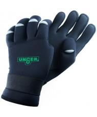 unger handskar ergotec