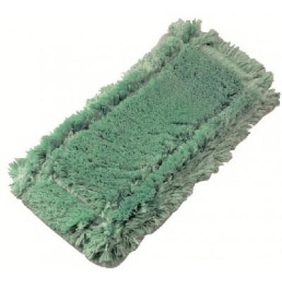 Unger moppduk grov