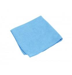 Activa mikrofiberduk blå