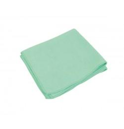Activa mikrofiberduk grön
