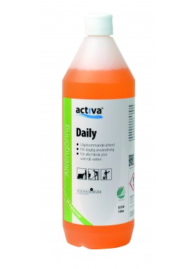 Activa Daily 1L Allrent