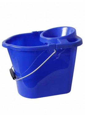 Kron presshink av slagtålig plast