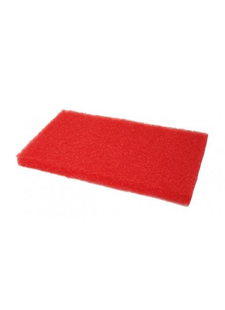 skurblock röd
